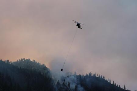 Wildfire_California
