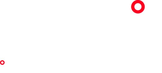 Climate Week 2021 logo RGB white red landscape.png